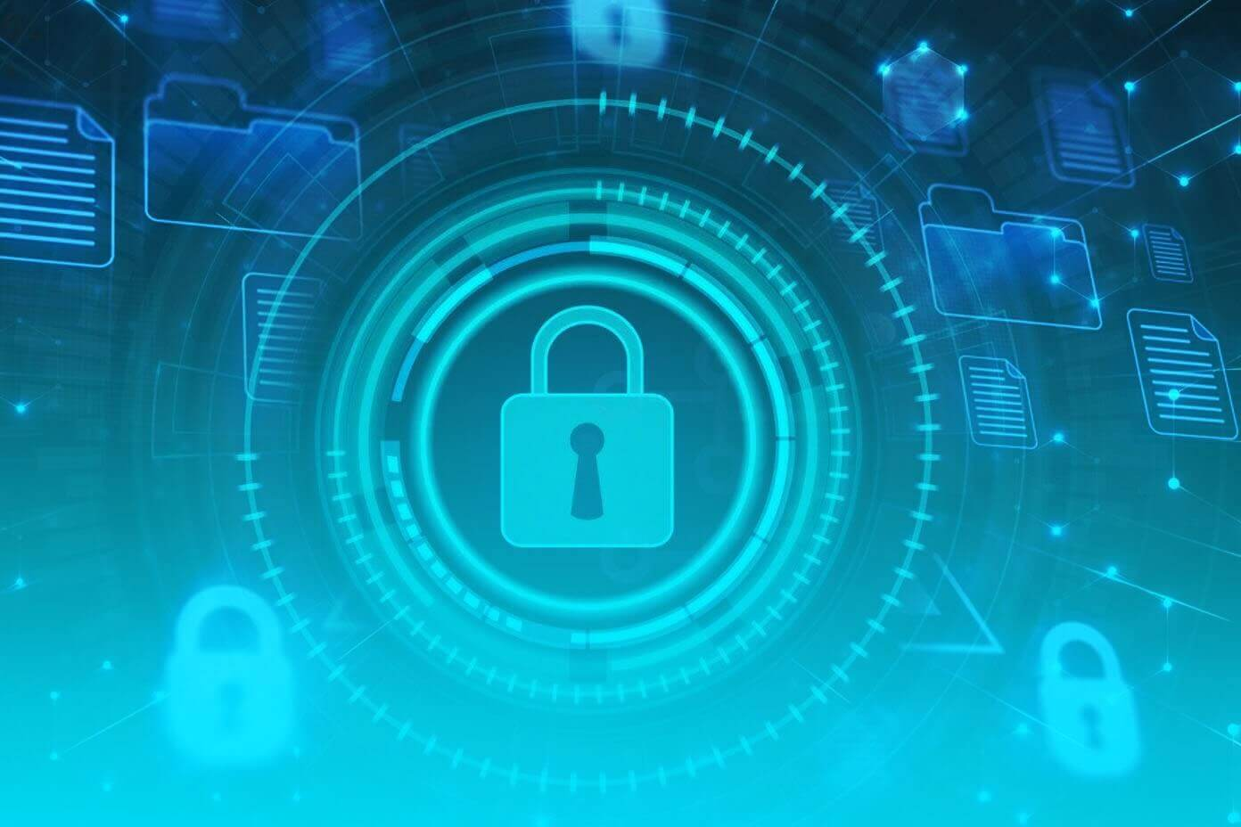 Top 5 Cyber Security Threats in 2021 and Ways to Combat