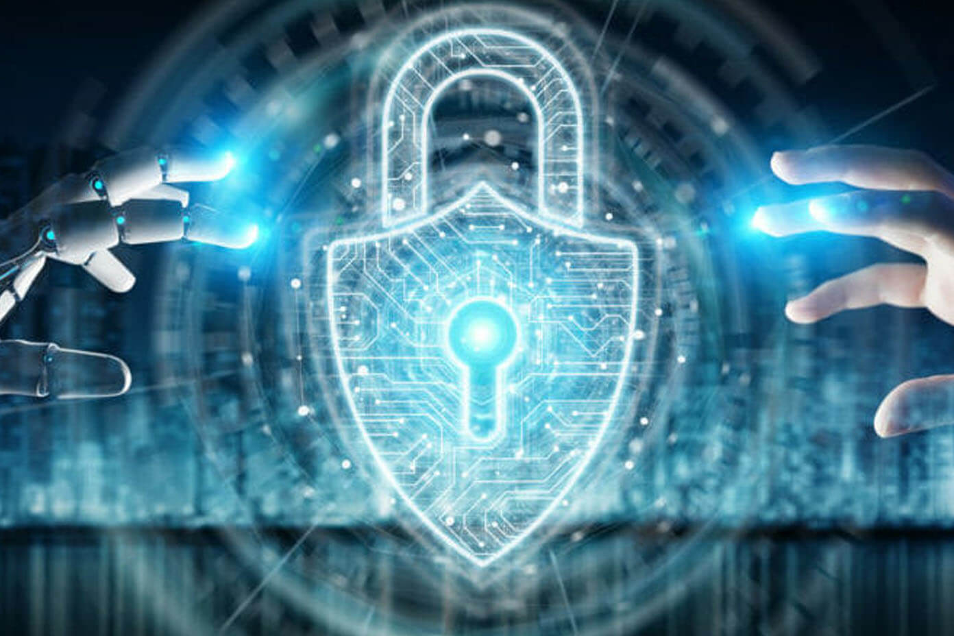 AI Technology to Combat Modern Cyber Security Threats